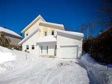 House for sale in La Haute-Saint-Charles (Québec), Capitale-Nationale, 1556, Rue  Guillebert, 12507812 - Centris
