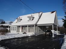 Maison à vendre à Brompton (Sherbrooke), Estrie, 194, Rue  Saint-Jean-Baptiste, 20895048 - Centris