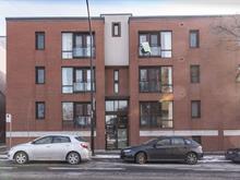 Condo à vendre à Rosemont/La Petite-Patrie (Montréal), Montréal (Île), 1010, boulevard  Rosemont, app. 102, 9484779 - Centris