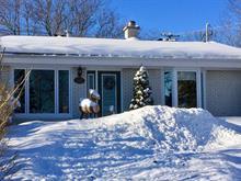 Maison à vendre à Sainte-Foy/Sillery/Cap-Rouge (Québec), Capitale-Nationale, 38, Rue des Champs-Élysées, 28045271 - Centris