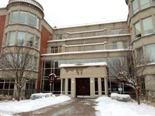 Condo for sale in Mont-Royal, Montréal (Island), 1400, Croissant  Merit, apt. 312, 15801294 - Centris