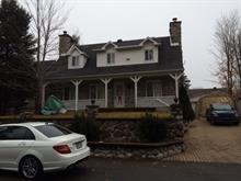 House for sale in Lachenaie (Terrebonne), Lanaudière, 1031, Rue  Lapointe, 18450218 - Centris
