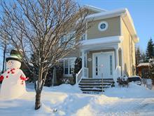 House for sale in Jonquière (Saguenay), Saguenay/Lac-Saint-Jean, 3325, Rue  Saint-Dominique, 15486132 - Centris
