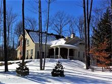 Maison à vendre à Hudson, Montérégie, 606, Chemin du Golf, 28853036 - Centris