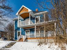 Maison à vendre à Jacques-Cartier (Sherbrooke), Estrie, 1511, Rue  Prospect, 11277071 - Centris