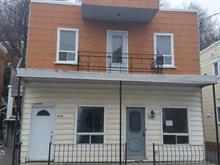 Quadruplex à vendre à Sainte-Anne-de-Beaupré, Capitale-Nationale, 10119 - 10125, Avenue  Royale, 17482643 - Centris