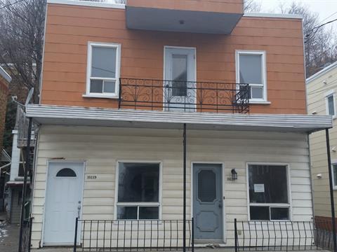 4plex for sale in Sainte-Anne-de-Beaupré, Capitale-Nationale, 10119 - 10125, Avenue  Royale, 17482643 - Centris