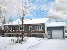 Maison à vendre à Sainte-Julienne, Lanaudière, 2101, Chemin des Amis, 19464415 - Centris