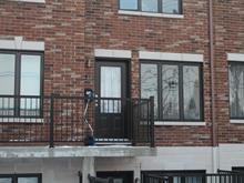 Condo / Apartment for rent in Laval-des-Rapides (Laval), Laval, 450, Avenue  Léo-Lacombe, 21468637 - Centris