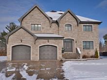 House for sale in Blainville, Laurentides, 4, Rue des Anémones, 15220531 - Centris