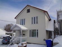 Duplex à vendre à Buckingham (Gatineau), Outaouais, 352, Rue des Pins, 17442117 - Centris