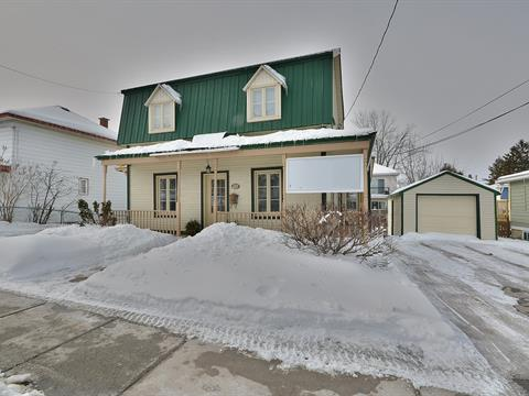 Commercial building for sale in Sainte-Rose (Laval), Laval, 137 - 137A, boulevard  Curé-Labelle, 10578526 - Centris