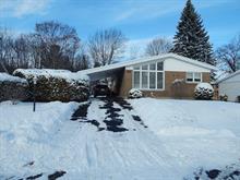 House for sale in Drummondville, Centre-du-Québec, 315, Rue  Laurier, 14651202 - Centris