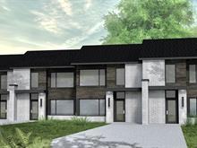 House for sale in Pont-Rouge, Capitale-Nationale, Rue des Voltigeurs, 24192102 - Centris