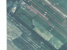 Terre à vendre à Lotbinière, Chaudière-Appalaches, 7619, Route  Marie-Victorin, 24673161 - Centris
