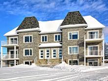 Condo à vendre à Chambly, Montérégie, 1095, Rue  Pierre-Cognac, 12592930 - Centris