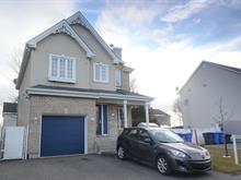House for sale in Blainville, Laurentides, 1413 - 1413A, boulevard  Céloron, 10196836 - Centris