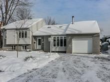 House for sale in Rosemère, Laurentides, 244, Rue de la Clairière, 22973379 - Centris