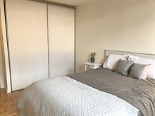 Condo / Appartement à louer à Ville-Marie (Montréal), Montréal (Île), 2021, Avenue  Atwater, app. 707, 14395596 - Centris