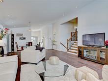 Maison à vendre à Beaconsfield, Montréal (Île), 188, Stonehenge Drive, 26101429 - Centris
