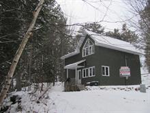 Maison à vendre à Saint-Alphonse-Rodriguez, Lanaudière, 195, 2e rue du Lac-Rouge Nord, 11126438 - Centris