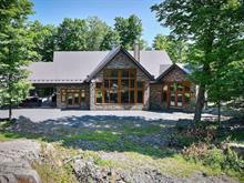 House for sale in Saint-Alphonse-de-Granby, Montérégie, 140, Rue du Klondike, 25767646 - Centris