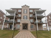 Condo for sale in Sainte-Rose (Laval), Laval, 1980, Rue des Grèbes, 20681877 - Centris