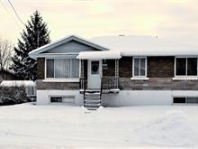 Maison à vendre à Rivière-des-Prairies/Pointe-aux-Trembles (Montréal), Montréal (Île), 11770, Rue  De Montigny, 16520254 - Centris