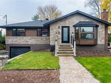 House for sale in Duvernay (Laval), Laval, 12, Croissant  Querbes, 17342484 - Centris