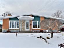 House for sale in Montmagny, Chaudière-Appalaches, 383, boulevard  Taché Ouest, 11908530 - Centris