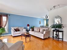 House for sale in Saint-Hyacinthe, Montérégie, 6985, Rang de la Pointe-du-Jour, 9372179 - Centris