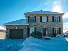 House for sale in Beauport (Québec), Capitale-Nationale, 405, Rue du Dormil, 12982231 - Centris