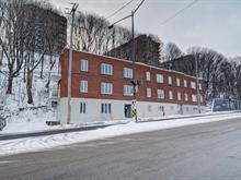 Immeuble à revenus à vendre à La Cité-Limoilou (Québec), Capitale-Nationale, 675 - 685, Côte de la Pente-Douce, 15330521 - Centris