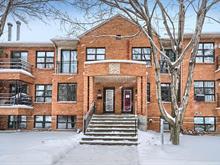 Townhouse for sale in Mercier/Hochelaga-Maisonneuve (Montréal), Montréal (Island), 9345A, Rue  Sainte-Claire, 27196762 - Centris