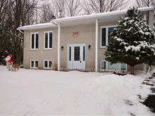 House for sale in Saint-Alphonse-de-Granby, Montérégie, 109, Rue  Stéphanie, 11246815 - Centris
