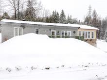 Maison à vendre à Sainte-Agathe-des-Monts, Laurentides, 111, Rue  Nicole, 26884781 - Centris