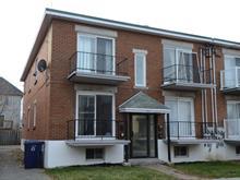 Condo à vendre à Pont-Viau (Laval), Laval, 572, Rue  Lahaie, app. 1, 15010752 - Centris