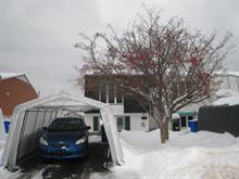 House for sale in Gatineau (Gatineau), Outaouais, 117A, Rue de Bourassa, 22284705 - Centris