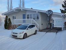 House for sale in Chicoutimi (Saguenay), Saguenay/Lac-Saint-Jean, 510, Rue  Monseigneur-Laflamme, 17656715 - Centris