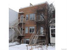 Condo à vendre à Mercier/Hochelaga-Maisonneuve (Montréal), Montréal (Île), 8781, Rue  Bellerive, app. A, 17451674 - Centris