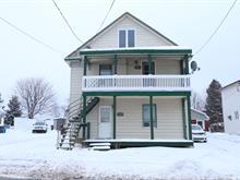 Duplex à vendre à Shawinigan, Mauricie, 3831 - 3833, Chemin de Sainte-Flore, 21987306 - Centris