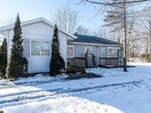 House for sale in Rivière-Beaudette, Montérégie, 197, Rue  Rolland, 15965131 - Centris