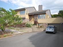 House for sale in Rivière-du-Loup, Bas-Saint-Laurent, 14, Rue des Érables, 9137365 - Centris