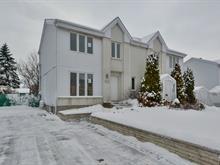 Maison à vendre à Deux-Montagnes, Laurentides, 1030, Rue  Ronsard, 28384382 - Centris