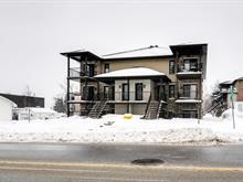 Condo à vendre à Gatineau (Gatineau), Outaouais, 425, boulevard  Labrosse, app. 2, 11348765 - Centris