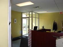 Commercial unit for rent in Saint-Lazare, Montérégie, 1934, Chemin  Sainte-Angélique, suite 101, 23030649 - Centris