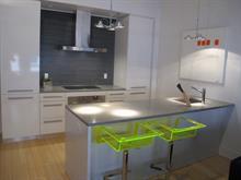 Condo / Apartment for rent in Ville-Marie (Montréal), Montréal (Island), 1085, Rue  Saint-Alexandre, apt. 405, 17594698 - Centris