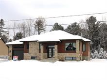 House for sale in Saint-Ambroise-de-Kildare, Lanaudière, 3054, Avenue des Carmélites, 9179863 - Centris