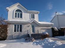 Maison à vendre à Saint-Basile-le-Grand, Montérégie, 73, Rue des Cygnes, 21404572 - Centris