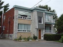Condo / Apartment for rent in L'Île-Bizard/Sainte-Geneviève (Montréal), Montréal (Island), 96, Rue  Roy, 20041722 - Centris
